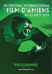programme fifam 2014 bd
