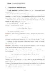 Fichier PDF suitesarithm