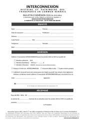 Fichier PDF bulletin adhesion 2014 2015