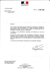 Fichier PDF courrier mrp 18 11 2013