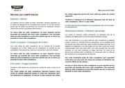 Fichier PDF dust40k nouvelles competences v1 2 1