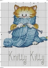 knitty back dmc 1