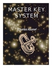 Fichier PDF master key system