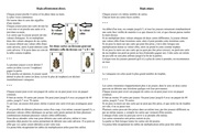 Fichier PDF regles forces multiples3