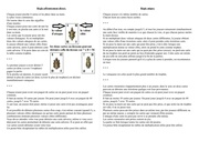 Fichier PDF regles forces multiples4