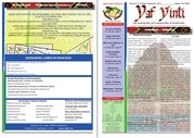 yafyinti n13 du 28 septembre finald
