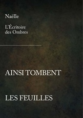 ainsitombentlesfeuilles pages