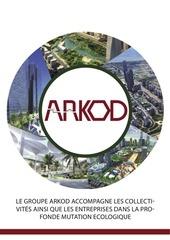 Fichier PDF arkod groupe 2014