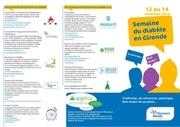 depliantdiabete2014 011014bd