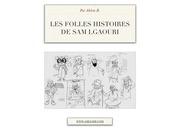 Fichier PDF les folles histoires de sam lgaouri