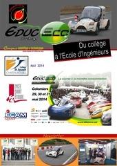 Fichier PDF newsletter mai 2014