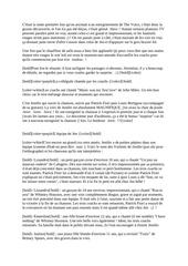 Fichier PDF resumetv 1