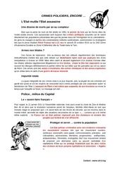 tract 1 nov 2014 cnt hard