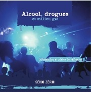 Fichier PDF 43 fr v rezo documents livret alcool drogues et milieu gai