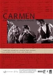 carmen dossier 10 2014