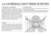 cathedrale rennes