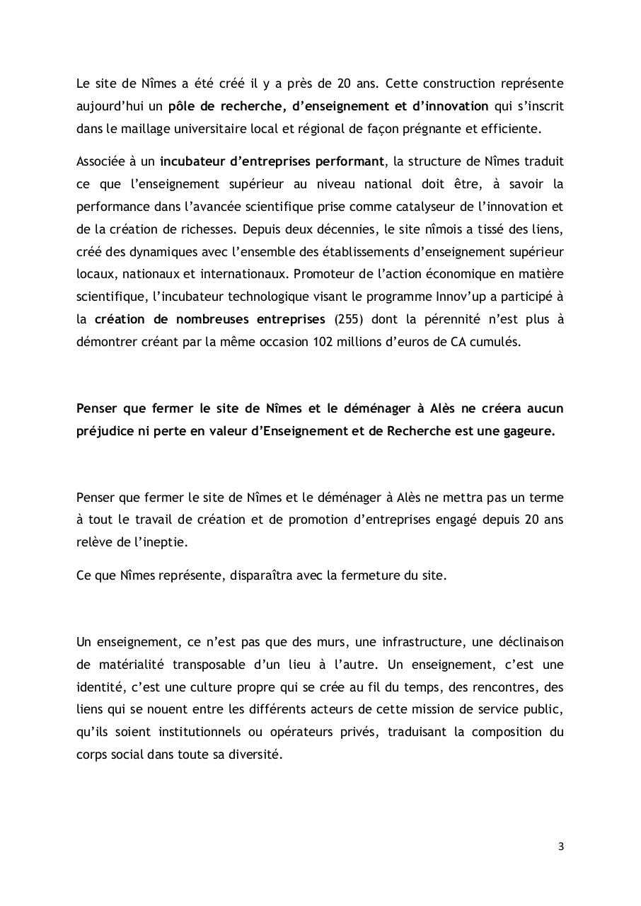 CourrierCollectif.pdf - page 3/8