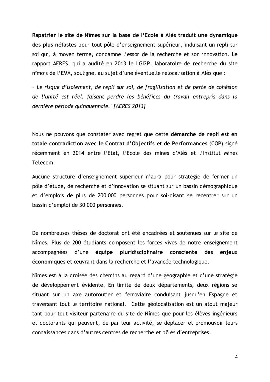 CourrierCollectif.pdf - page 4/8