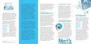 Fichier PDF cristal meth