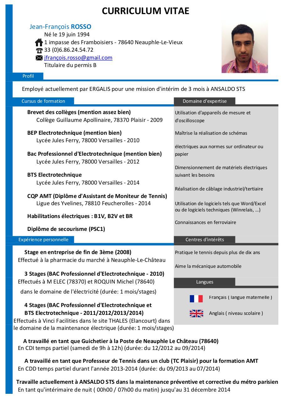 cv jf pdf par jean-fran u00e7ois