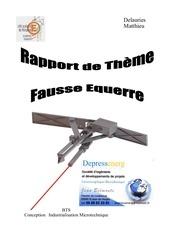 delauries mathieu rapport de theme juin finale