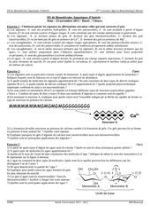 ds biomol aqua d interet 23 11 2011