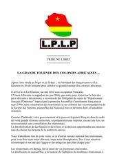 Fichier PDF lplp tribune libre 210714