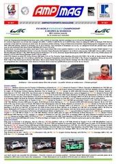 Fichier PDF magazine 2014 w367