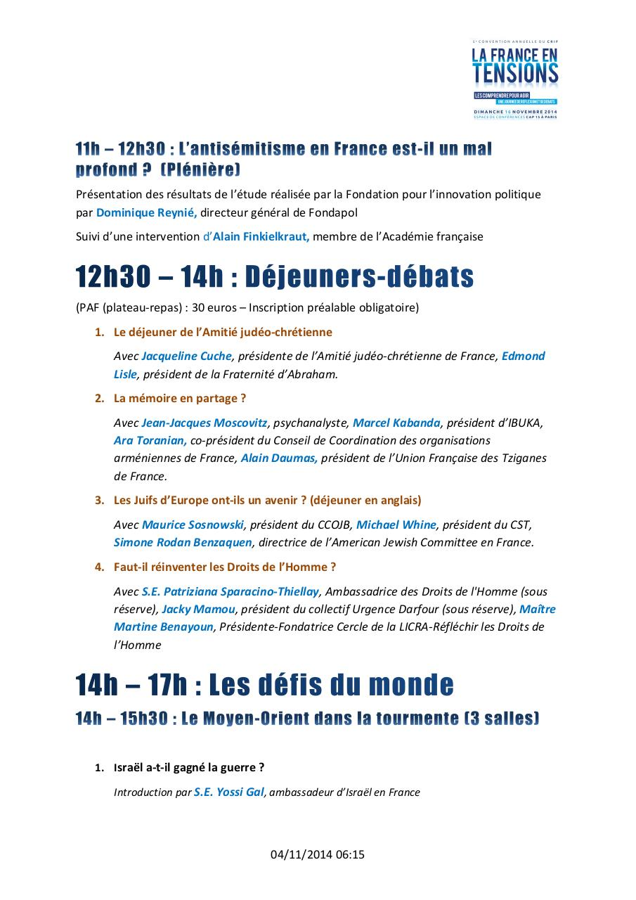 Aperçu du document 141029 programme v05 1.pdf - page 3/5