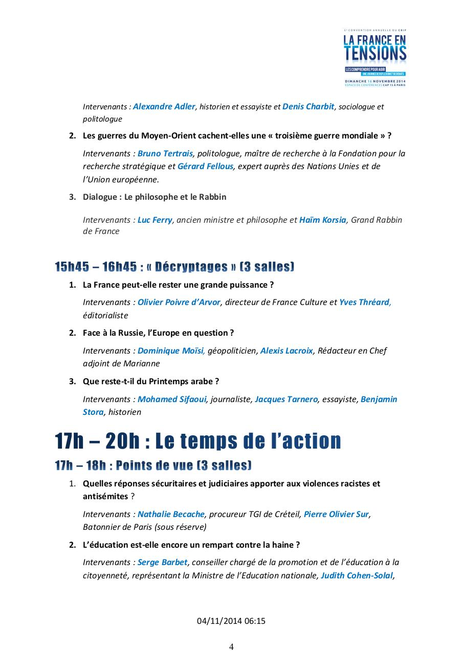 Aperçu du document 141029 programme v05 1.pdf - page 4/5