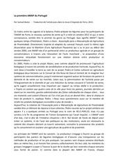 Fichier PDF article la premiere amap du portugal samuel buton