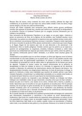 Fichier PDF discurso del santo padre francisco a los participantesen el encuentro mundial de movimientos populares