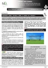 f3 oct 2014 imp brouillon
