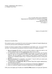 Fichier PDF lettre hodgers5