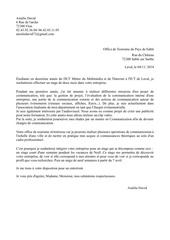 Fichier PDF lettremotivationsable