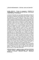 Fichier PDF caso de fernandosanta