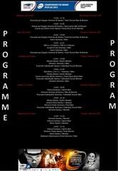 Fichier PDF cdm2015 programme et billets
