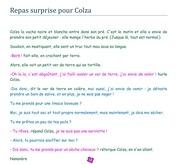 Fichier PDF colza 5 histoires 1