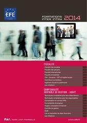 cs fiscalite comptabilite 2014 1