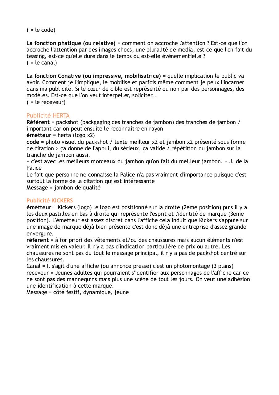 culture communicatio.pdf - page 2/2