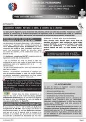 f3a web octobre 2014
