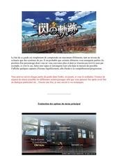 Fichier PDF introduction