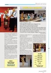 magazine vaux aout 2014 glisse e s 1
