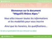 Fichier PDF megastsdenovembre2014lyon pdf