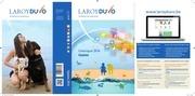 Fichier PDF new catalogue 2014