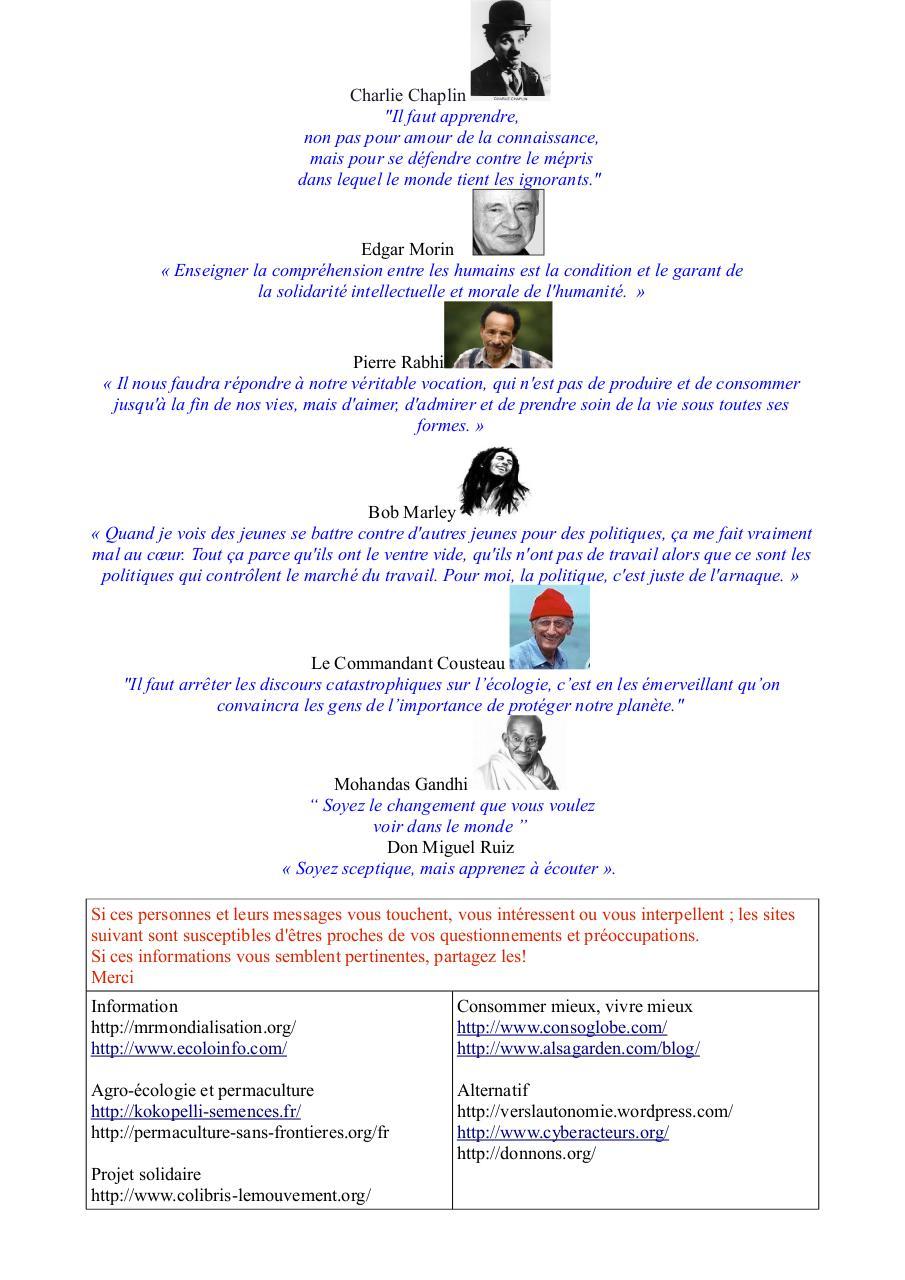 prospectus par moi toi - Fichier PDF