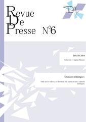 Fichier PDF rdp6