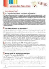 region languedoc roussillon 1