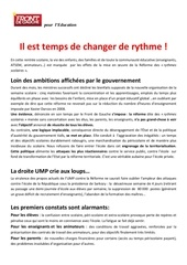 Fichier PDF rythmes scolaires front de gauche education oct 2014
