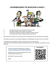 Fichier PDF version publique